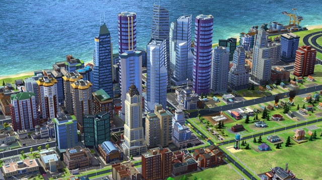 SimCity-BuildIt-iOS