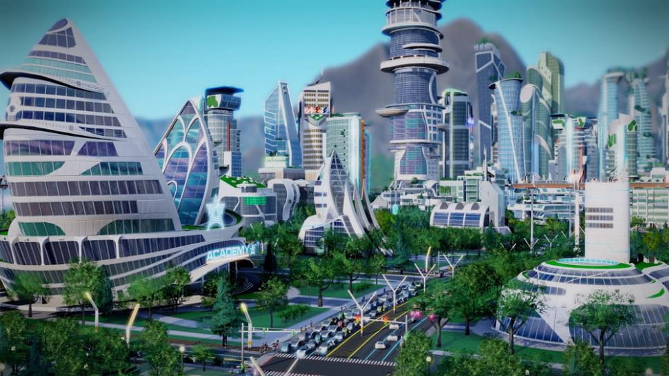 Simcity-Cities-of-Tomorrow-Academy