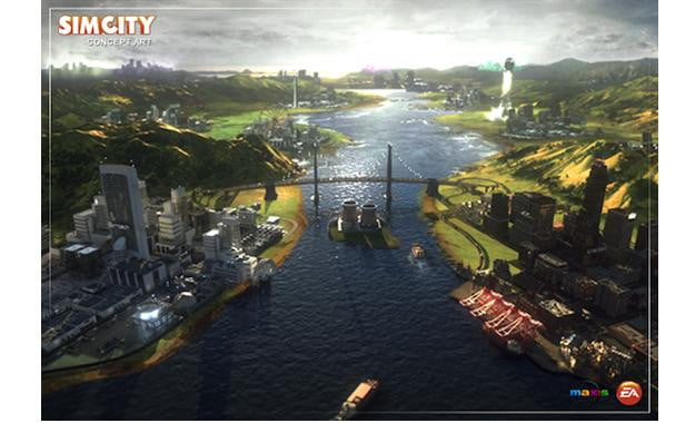 websites of games download for pc