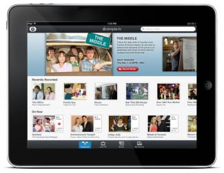 simpletv-ipad-interface-700x543