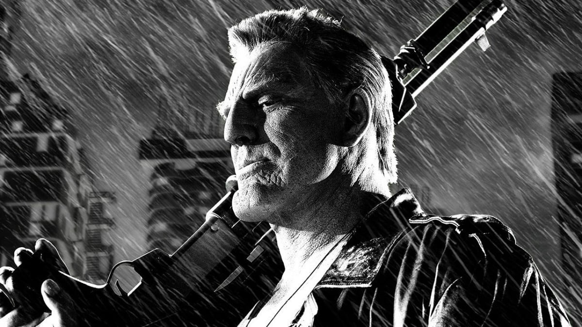 new trailer for sin city a dame to kill released watch here now
