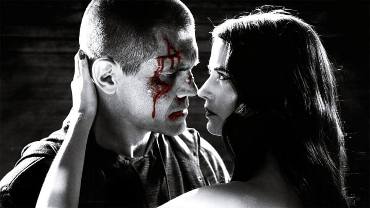 sin city dame kill review a to for