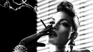 Sin City A Dame to Kill For screenshot 7