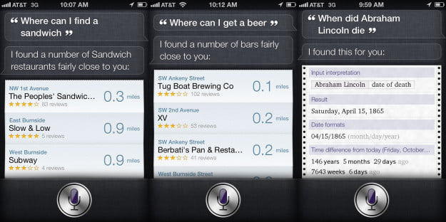siri-questions-iphone-4s