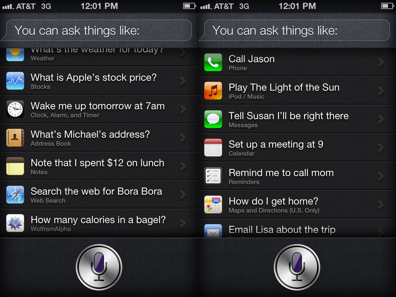 siri-what-questions-you-can-ask