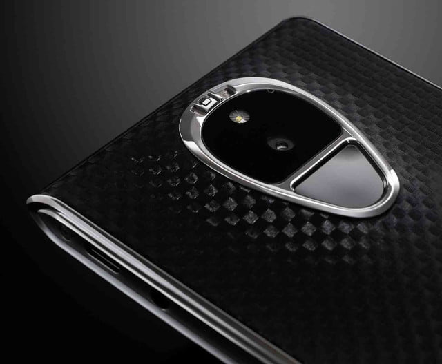 sirin labs solarin privacy smartphone sirinlabssolarissecurityswitch