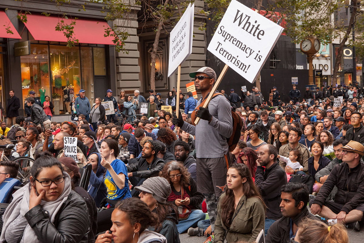 sit-in_during_san_francisco_july_2016_rally_against_police_violence_-_3