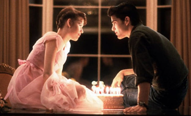 sixteen-candles-end