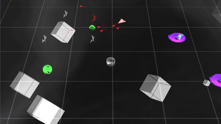 celebrate independents day awesome indie games sixty second shooter edit
