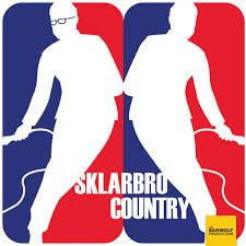 SklarbroCountry