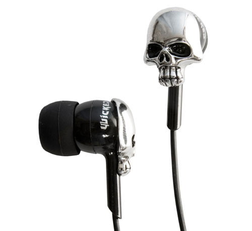 wicked audio earbuds cover fashion bases