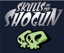 Skulls-of-the-Shogun-icon