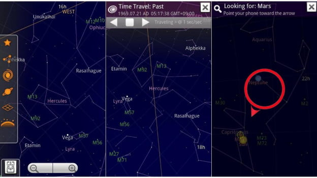 Sky-Map-Android-apps-screenshot