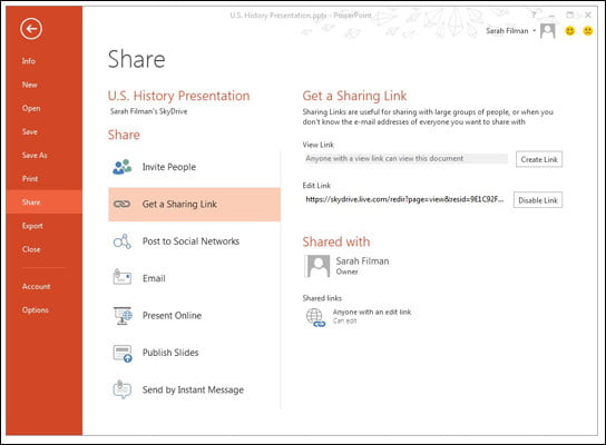 SkyDrive-Share_h