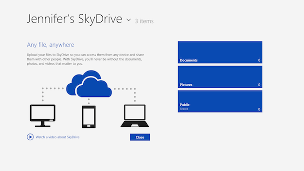 skydrive_w8
