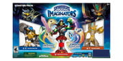 last us remastered review skylanders imaginators product