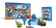 call of duty ghosts review skylanders starter pack ps  press