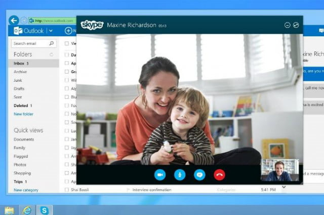 message syncing coming skype soon microsoft says