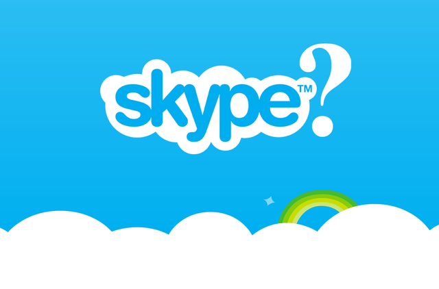 how does skype work banner image