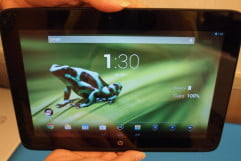 Hands on: $479 HP SlateBook x2 Tegra 4-powered Android tablet hybrid