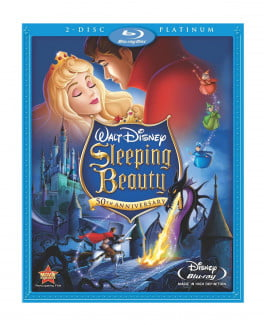 sleeping-beauty-blu-ray