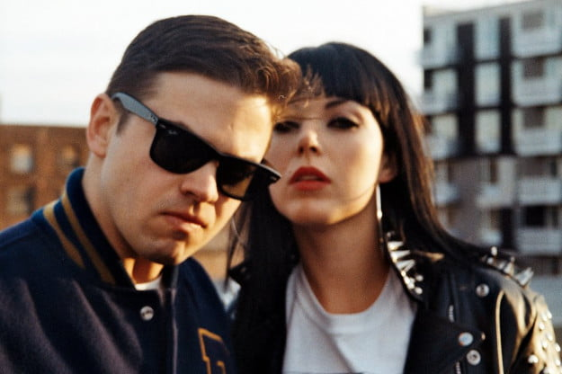 sleigh bells promo pic 2