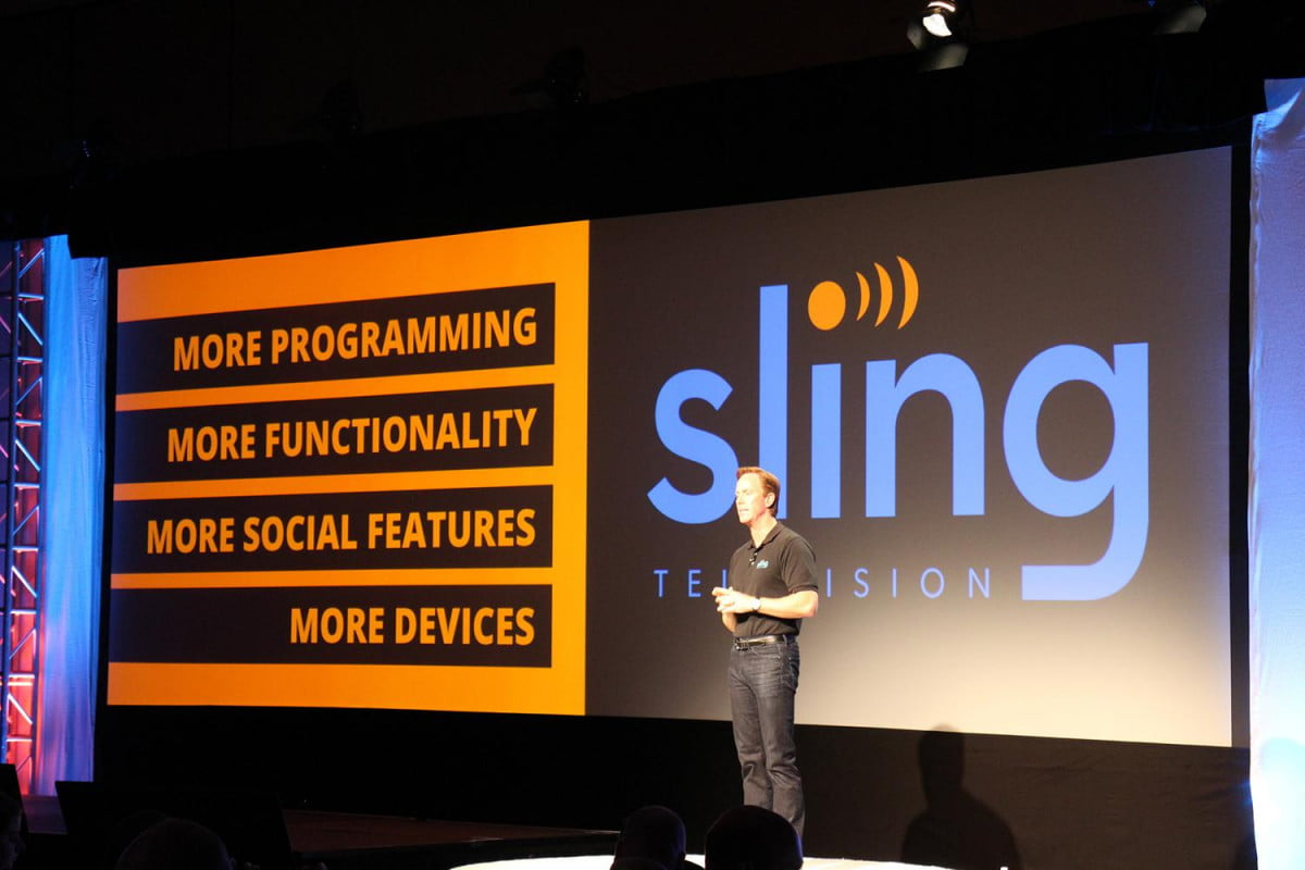 dish sling dashed cables leverage streaming espn