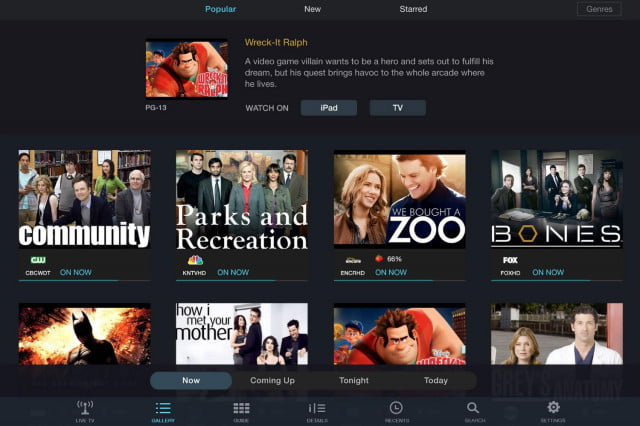 slingboxs slingplayer ups anti adds airplay roku support windows  app for ipad gallery tv edit