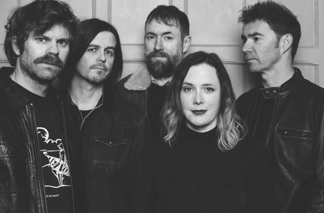 best songs to stream  slowdive
