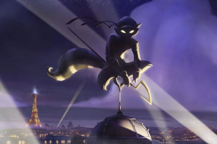 sly-cooper-thieves-in-time-1