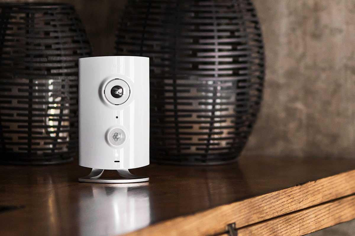 smart home device get homeowners insurance discounts devices lower energy bills