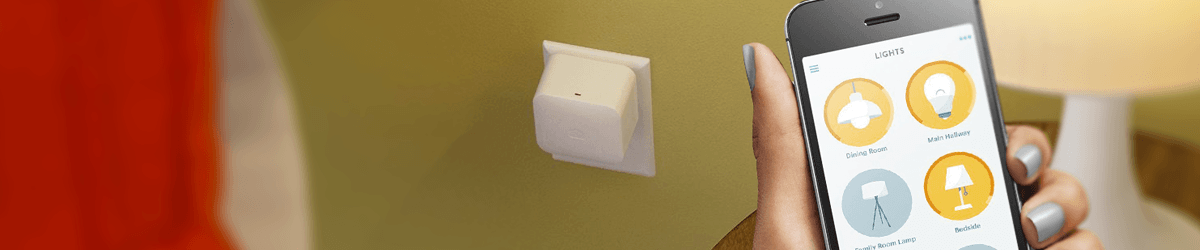 Start a smart home for under $50 with these inexpensive upgrades