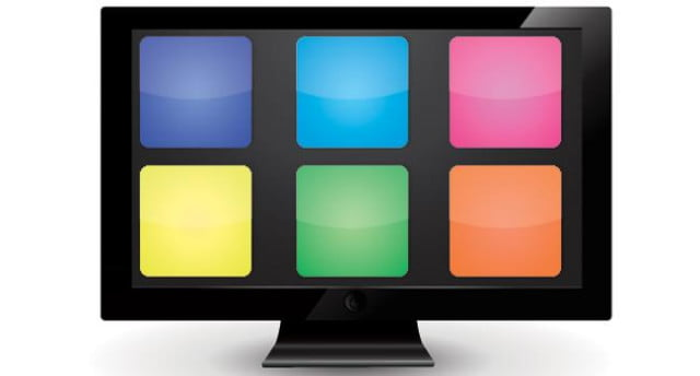 will your tv become a smart home hub best tvs