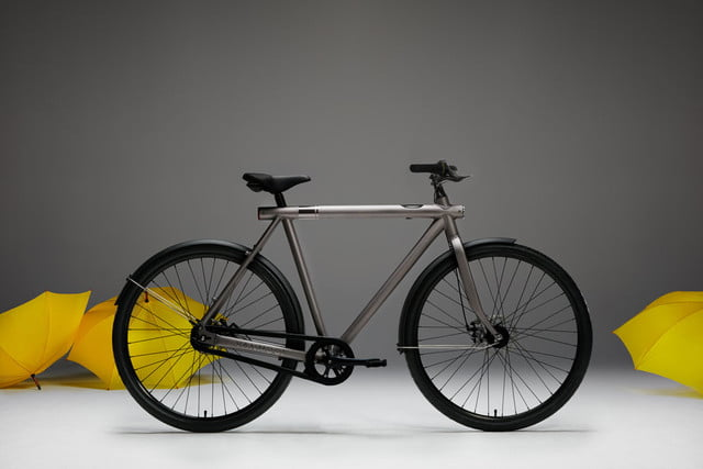 clever shipping idea smartbike vanmoof