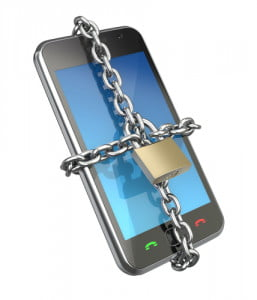 Smartphone-security-tips