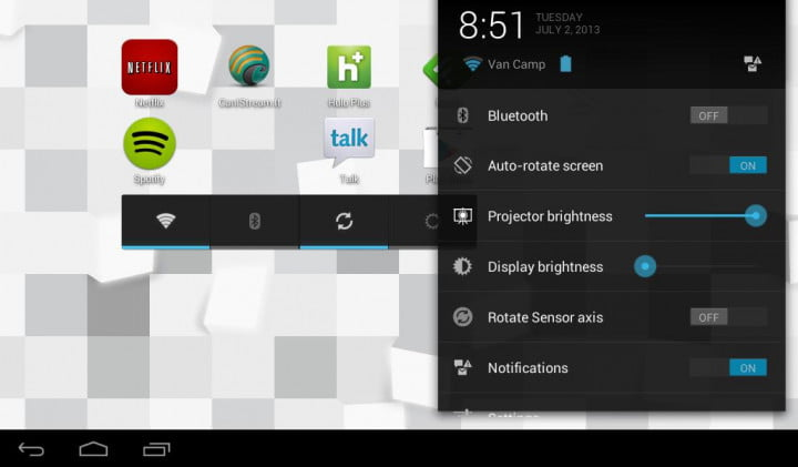 SmartQ-U7-tablet-android-setting