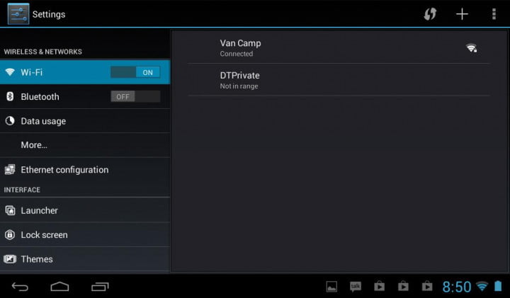 SmartQ-U7-tablet-android-settings-wifi
