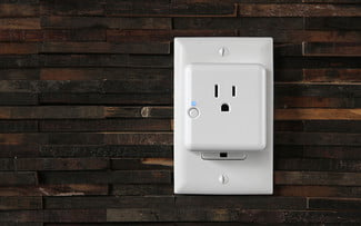 smartthings-hub-outlet