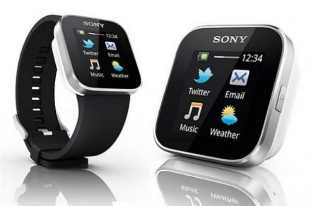 smartwatch-de-sony