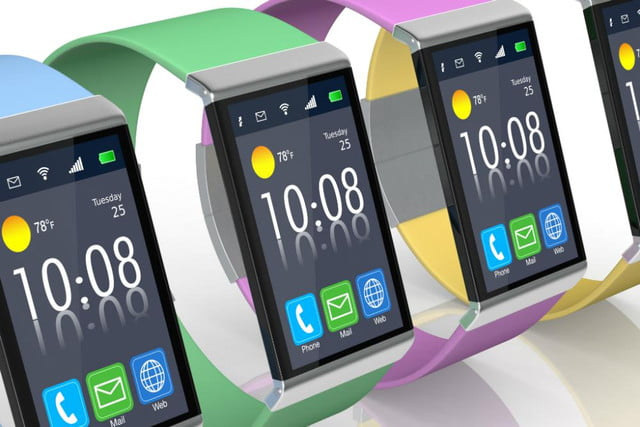zte reportedly prepping low cost smartwatch smartwatches