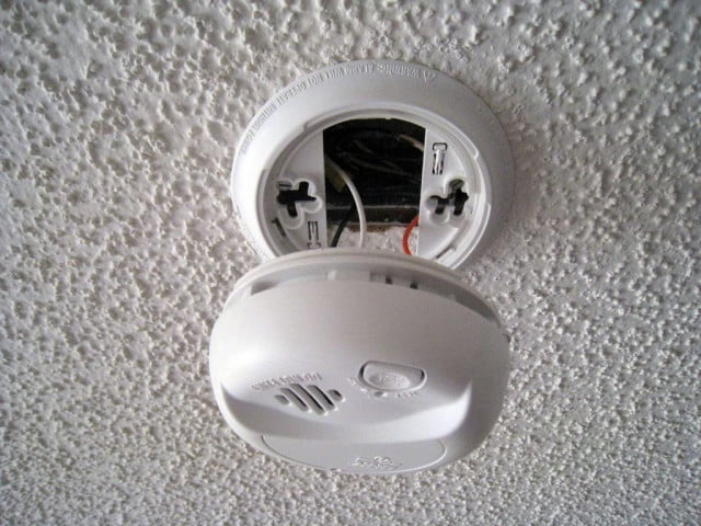 nests upcoming project rumored to give smoke detectors a next gen revamp detector