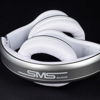 SMS Street by 50 Cent folded