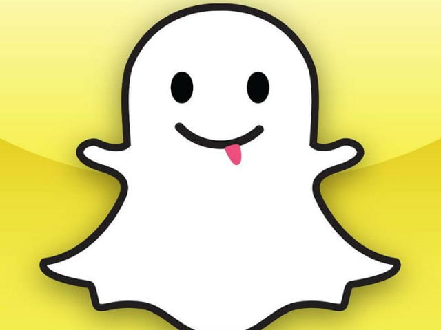 snapchat gets replay feature filters ios