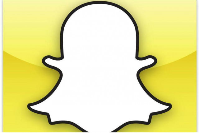 snapchat apologiozes for security breach and rolls out fix