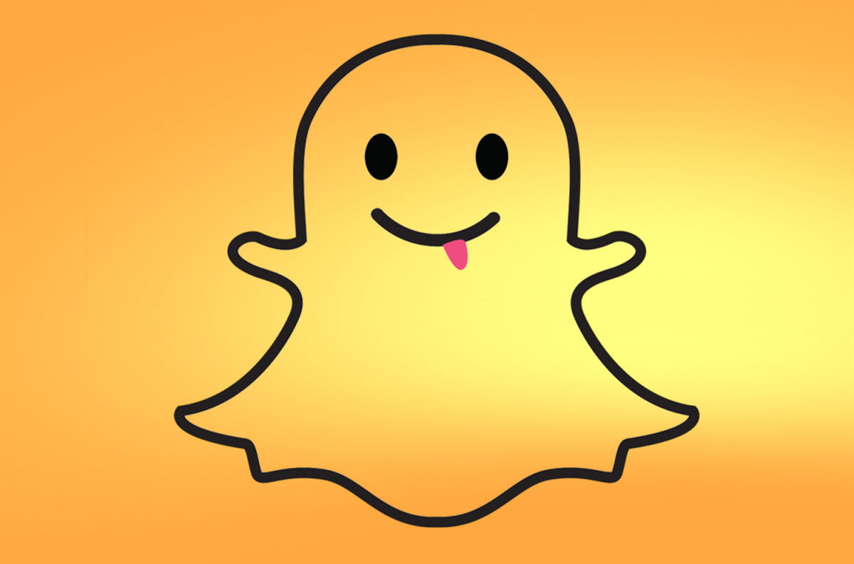 m snapchat usernames phone numbers leaked online header