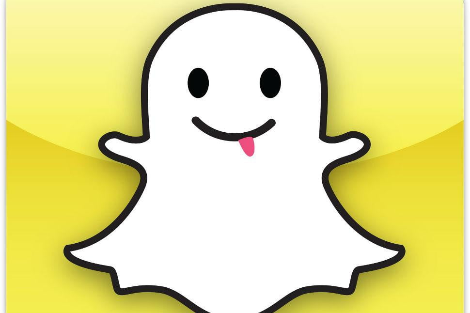 snapchat releases stories feature but it seems like a lot of work for something that disappears