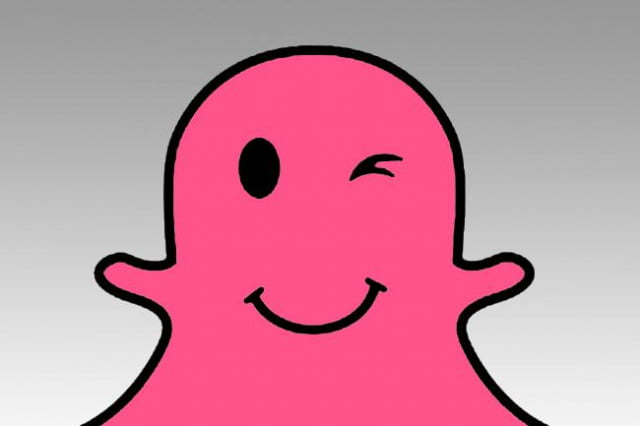 heres yet another app thatll make you wish didnt use snapchat snaphack