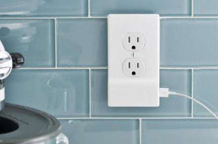 SnapPower-Outlet-Cover