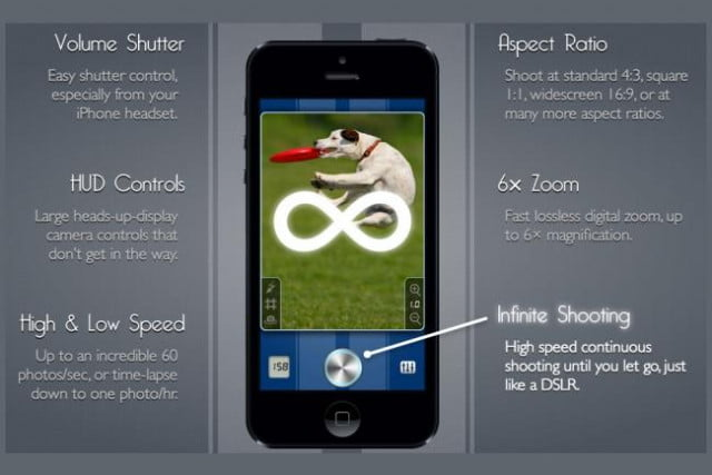 apple acquires photo app developer snappylabs snappycam