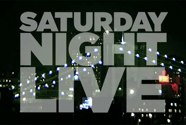nbc universal launch stand alone comedy streaming service snl
